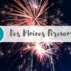 Des Moines Fireworks 2018