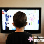 Kids and Screen Time: Videos I Don't Feel Guilty About