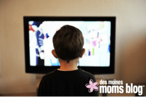 kids screen time tips