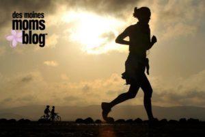 May marathon