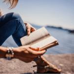 Favorite Beach Books