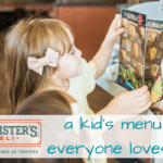 McAlister's Deli is Coming to Des Moines (And Their $1.99 Kids Meals Are Amazing!)