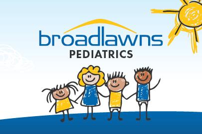 pediatrician family medicine