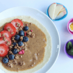 7 Healthy Back to School Lunches