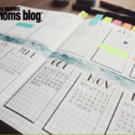 What is a bullet journal and why should I start one?