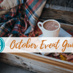 Des Moines Moms Guide to October 2018