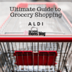 We Love Aldi: A Guide to Des Moines Grocery Shopping