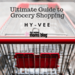 We Love Hy-Vee: A Guide to Des Moines Grocery Shopping