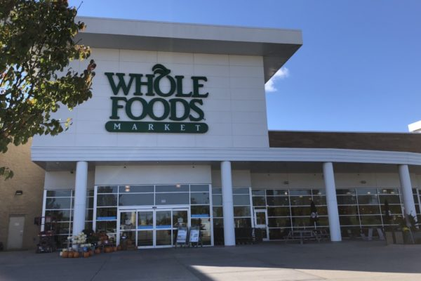 Des Moines Grocery Guide Whole Foods Market