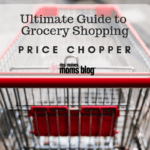 We Love Price Chopper: A Guide to Des Moines Grocery Shopping