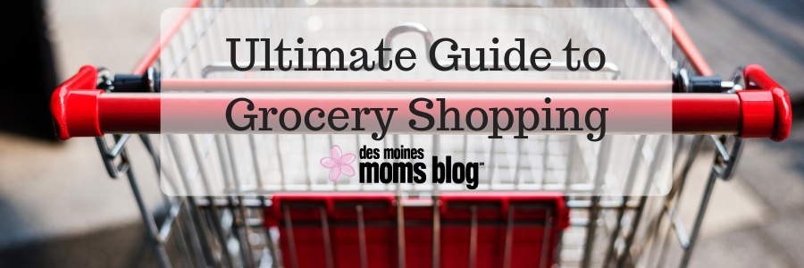 Des Moines Shopping >> Ultimate Guide To Grocery Shopping In Des Moines