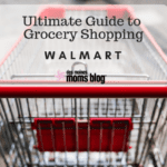 We Love Walmart: A Guide to Des Moines Grocery Shopping