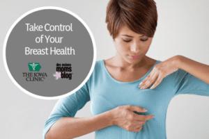 breast health awareness
