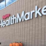 Introducing the New West Des Moines Hy-Vee HealthMarket
