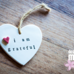4 Ways to Grow in Gratitude