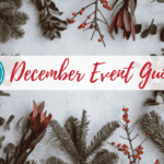 Des Moines Moms Guide to December 2018