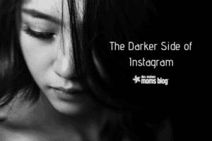 instagram and teens