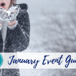 Des Moines Moms Guide to January 2019