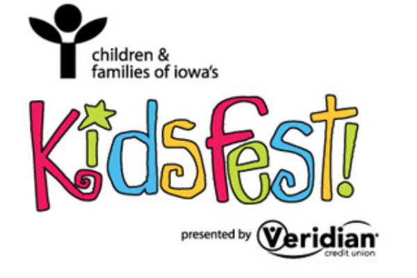 Kidsfest CFI family event