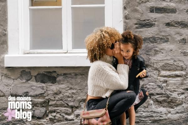 role models, parenting