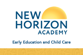 Preschool and early childhood education