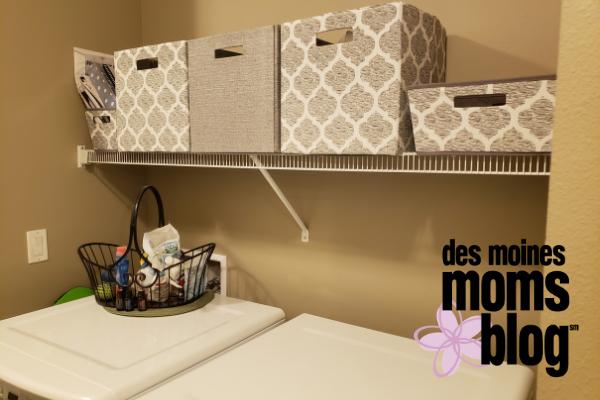 tidying up des moines moms blog