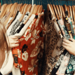How to Host a Successful Clothing Swap