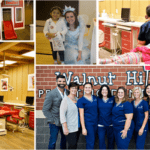 Kids Love Walnut Hills Pediatric Dentistry