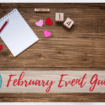 Des Moines Moms Guide to February 2019