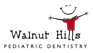 Walnut Hills Pediatric Dentist