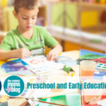 Des Moines Preschool and Early Childhood Education Guide