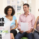 Expecting a Baby? Don't Miss MercyOne's Spring Stork Affair