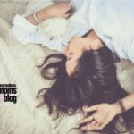 Seasonal Affective Disorder and the Urge to Hibernate