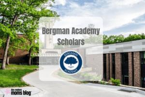 Bergman Academy