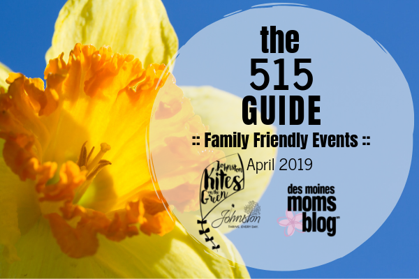 april guide des moines moms