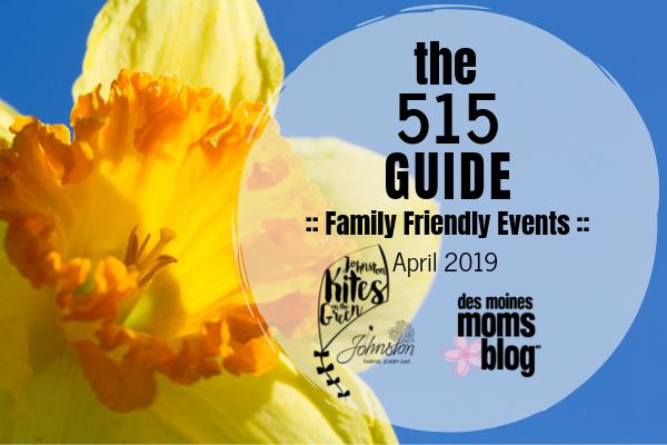 april guide des moines moms