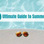 Des Moines Moms Ultimate Summer Guide