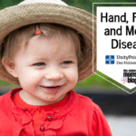 Everything You Need to Know About Hand, Foot, and Mouth Disease