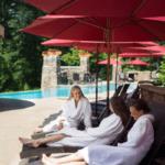 Ultimate Relaxing Getaway at Sundara Inn and Spa + GIVEAWAY!