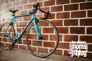 ragbrai bike