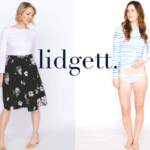 Lidgett. The Power of the Clothing.