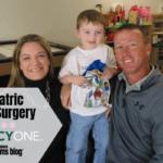 MercyOne Pediatric Heart Surgery Program