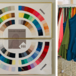 Discover Your Best Colors with House of Colour