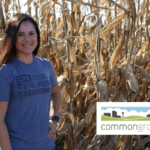 Commonground Iowa: Providing Food for the Next Generation