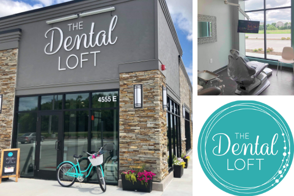 dental loft