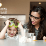 Science Programs for Little Learners