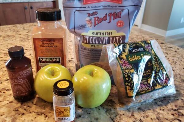 Fall Apples Des Moines Moms Blog