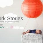Childbirth at MercyOne