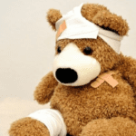 Sports Injuries and Kids