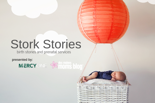 stork stories